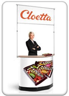 header-kiosk
