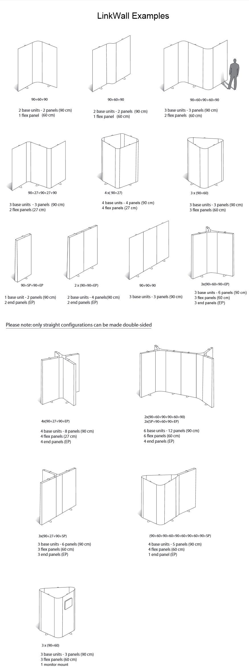 linkwall-examples