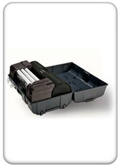 packingcase