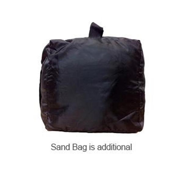 Casita-sand-Bag