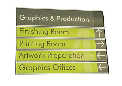 Landscape Directories