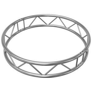 Flat Truss Circle 4.92 ft C1.5V