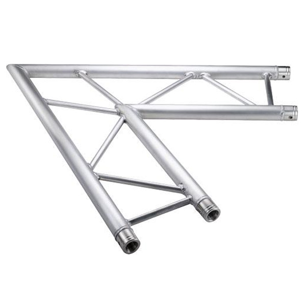 F32 Truss Corner Junctions IB-4059-H