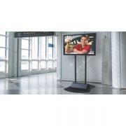 Peerless Flat Panel Free Standing Monitor Stand Displays