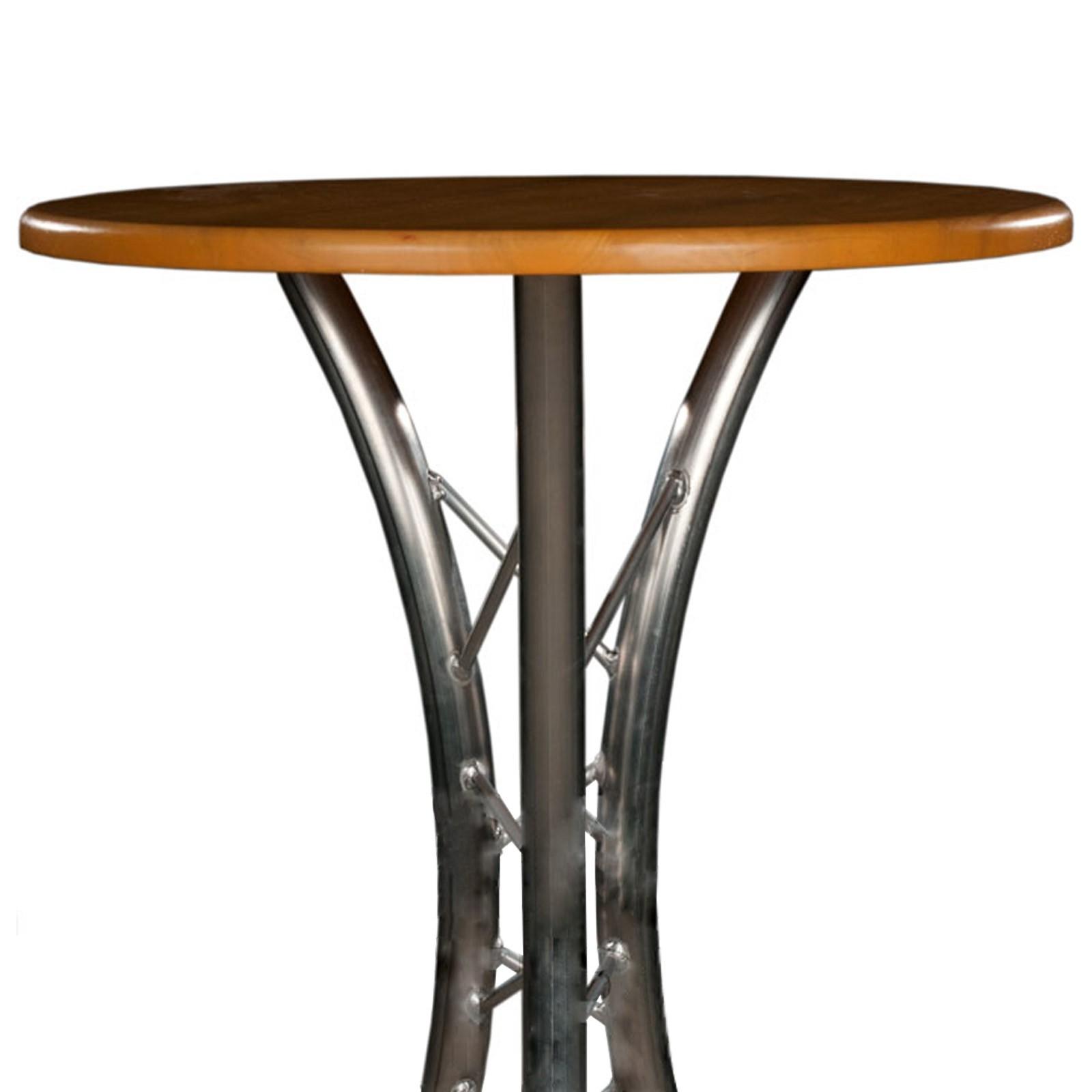 Truss Table | Aluminum Truss Furniture | Aluminum Truss
