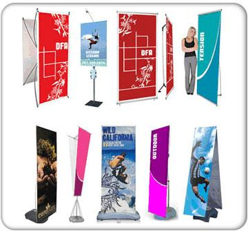 all-banner-stands