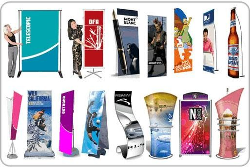 banner-standscollection