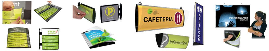 directional-signs-header