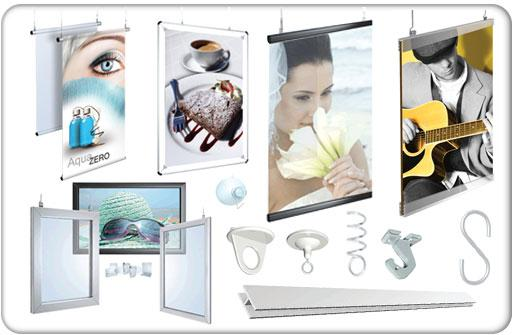 hanging-banner-systems
