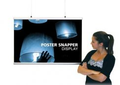poster-snapper