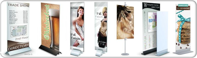 rigis-graphics-banners