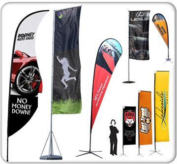 sail-banners