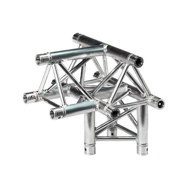 Triangular Truss F33 Cross & T Junctions 4097-u