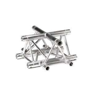 Triangular Truss F33 Cross & T Junctions TR-4100-UD