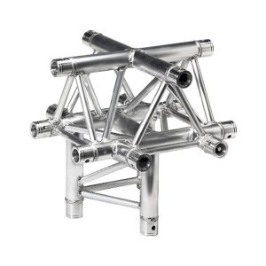 Triangular Truss F33 Cross & T Junctions TR-4101-U