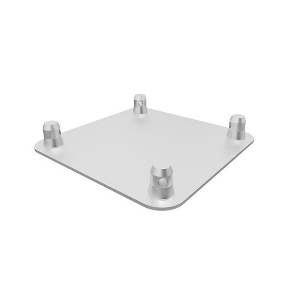 Truss Accessories Base Plate SQ-4137