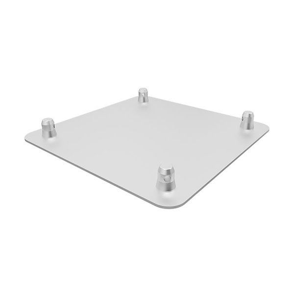 Truss Accessories Base Plate TR-4187