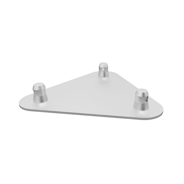 Truss Accessories Base Plate TR-96219