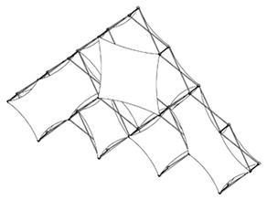 10QPyramid-1[1]
