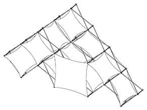 10QPyramid-3[1]