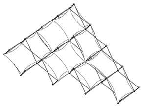 10QPyramid-5[1]