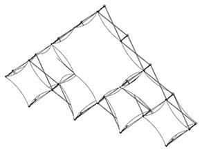 10QPyramid-6[1]