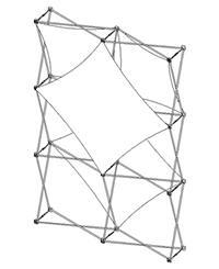2x3-3[1]