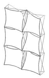 2x3E-th[1]
