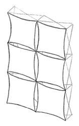 2x3O-th[1]