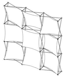 3x3-1[1]