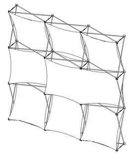 3x3-12[1]