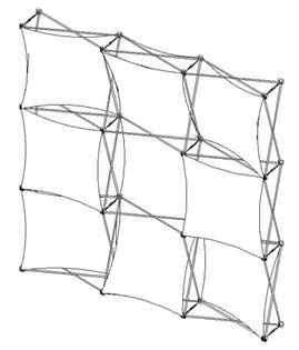 3x3-13[1]