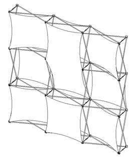 3x3-15[1]