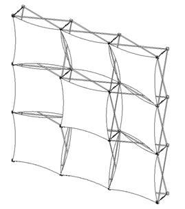 3x3-17[1]