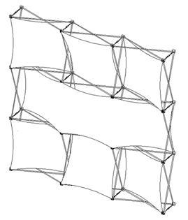 3x3-2[1]