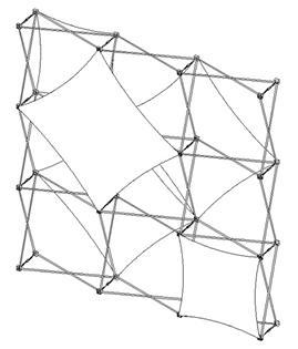 3x3-3[1]