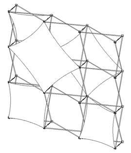 3x3-4[1]