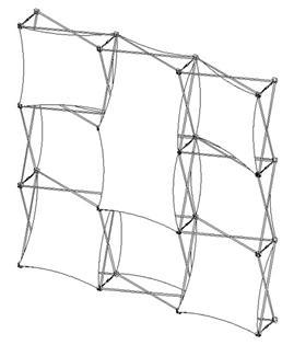 3x3-5[1]
