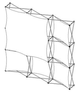 3x3-8[1]