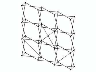 3x3-frame[1]