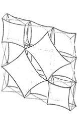 3x3A-th[1]
