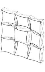 3x3B-th[1]