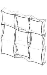 3x3D-th[1]