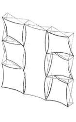 3x3F-th[1]