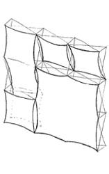 3x3I-th[1]