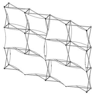 4x3-3[1]