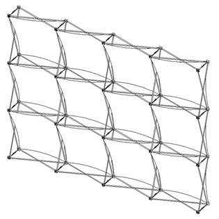4x3-7[1]