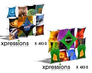4x3-examples[1]