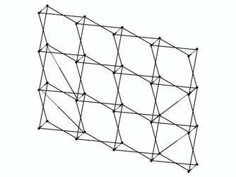 4x3-frame[1]