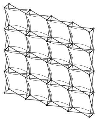 4x4-1[1]